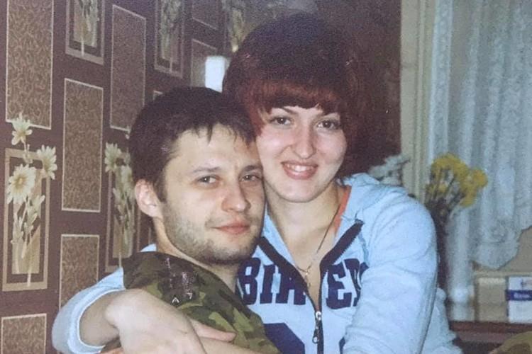 На момент смерти Андрею Павленко был всего 41 год.
