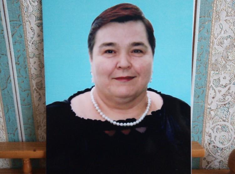 У родственников Елены остались только фото и воспоминания