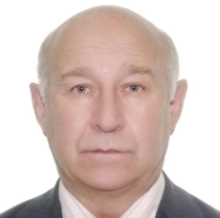 Заслуженный юрист Российской Федерации, доктор юридических наук Николай Михайлов скончался 14 ноября 2019.