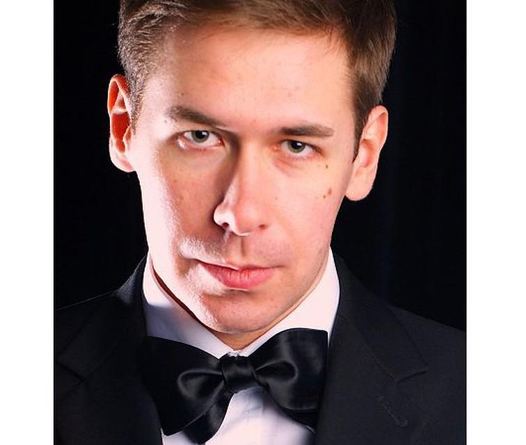Среди защитников норвежца оказался известный московский адвокат Илья Новиков.