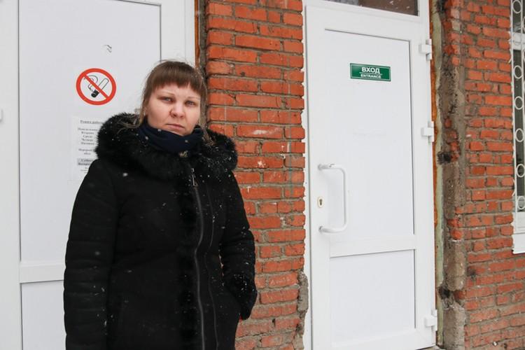 Гражданская супруга Полина рассказала, что Владимир уже давно мечтает о собственных детях