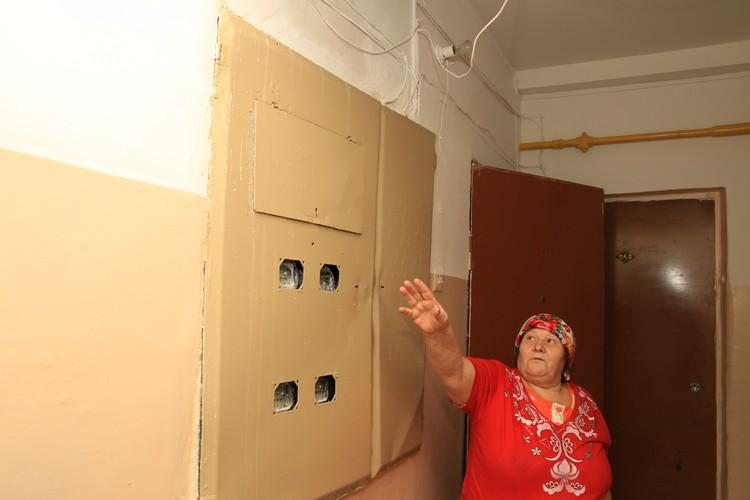 Одноставочный тариф за электричество с 1 июля составит 3,97 рублей.