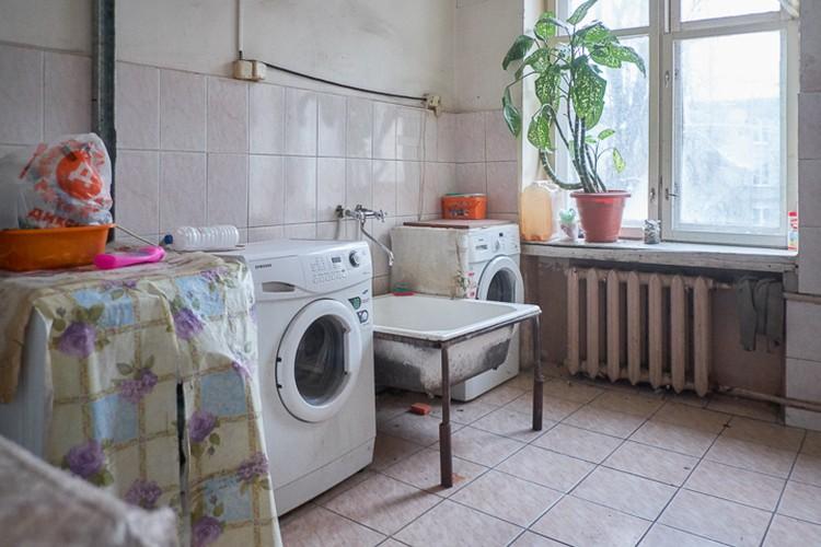 Одна кухня на всех и ссоры с соседями - вот она, современная романтика коммуналок