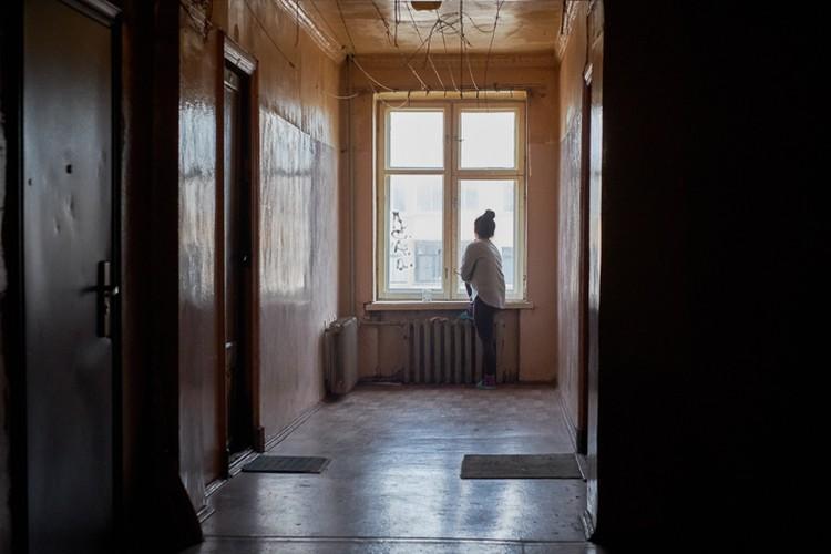 По словам экспертов, не все квартиры в центре одинаково привлекательны для экспертов