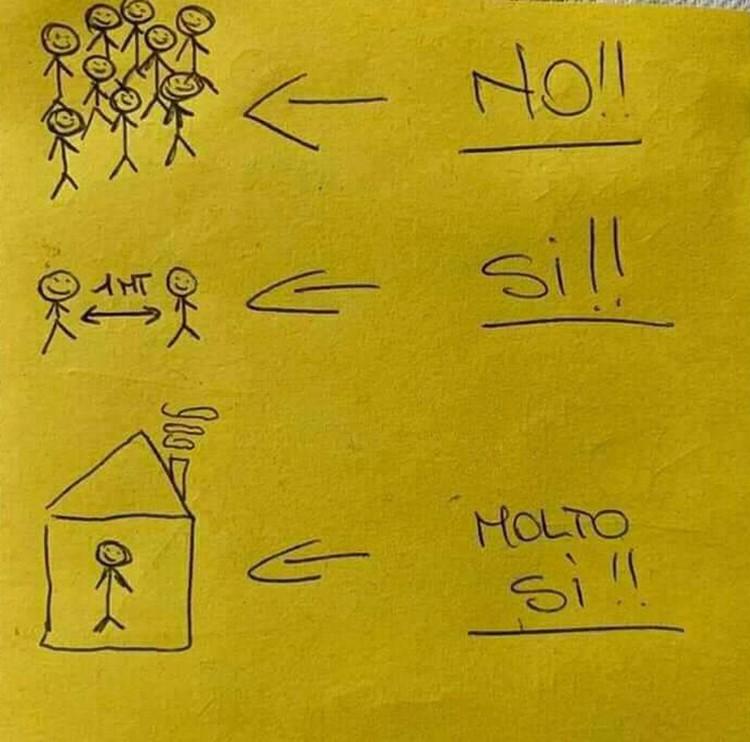Понятная инструкция
