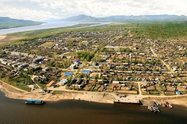 Богородское - районный центр, довольно большое село. Фото: сайт администрации села Богородское
