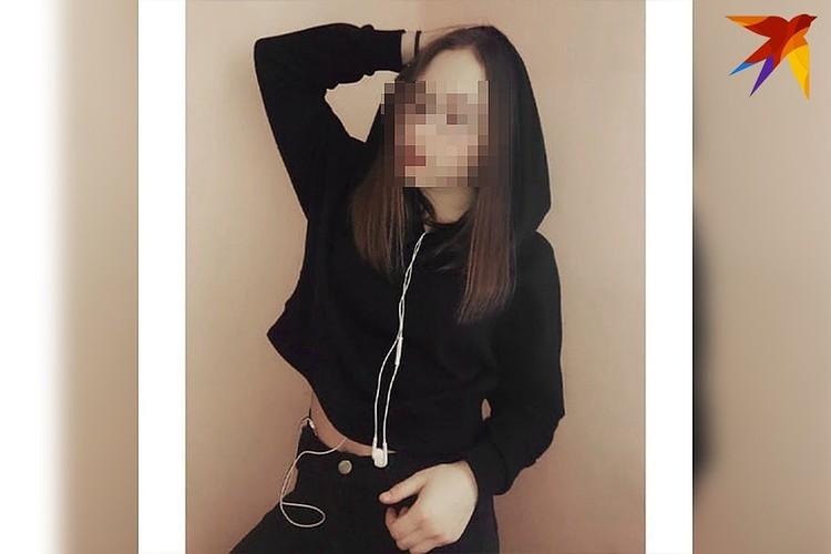 12-летняя Марина обвинила двоих парней-старшеклассников в двойном изнасиловании12-летняя Марина обвинила двоих парней-старшеклассников в двойном изнасиловании