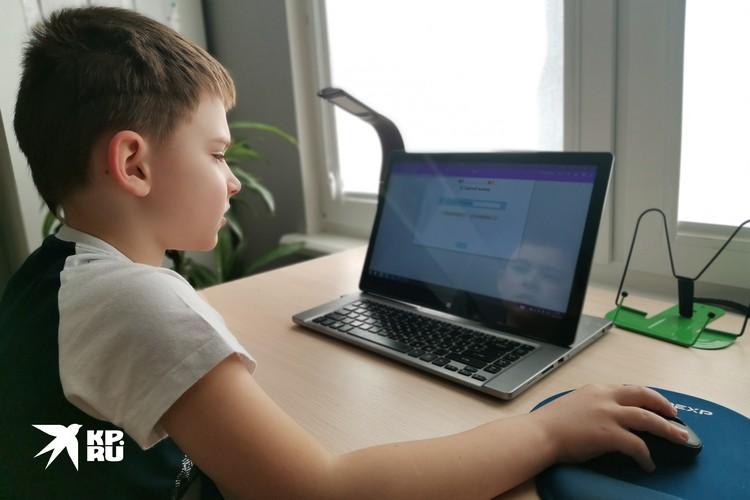 В IT лагере дети откроют в себе скрытые таланты, научатся создавать программы и игры.