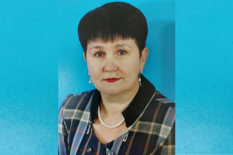 Татьяна Дергунова переживает за всех своих пациентов