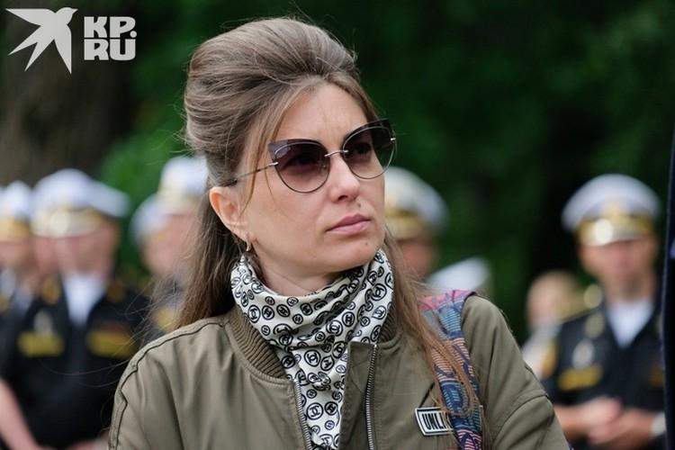 Сестра самого молодого офицера Михаила Дубкова до сих пор не может смириться с тем, что брата больше нет