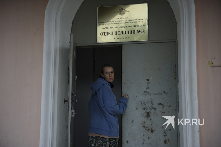 Дорогую аппаратуру Ксении Собчак вернули полицейские.