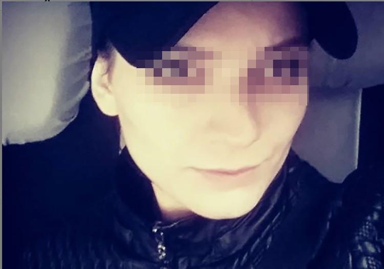 Погибшую девушку связывали с преступником близкие отношения.