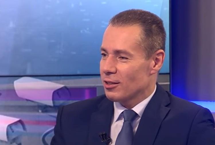 Адвокат, эксперт партии Автомобильная Россия Сергей Радько.