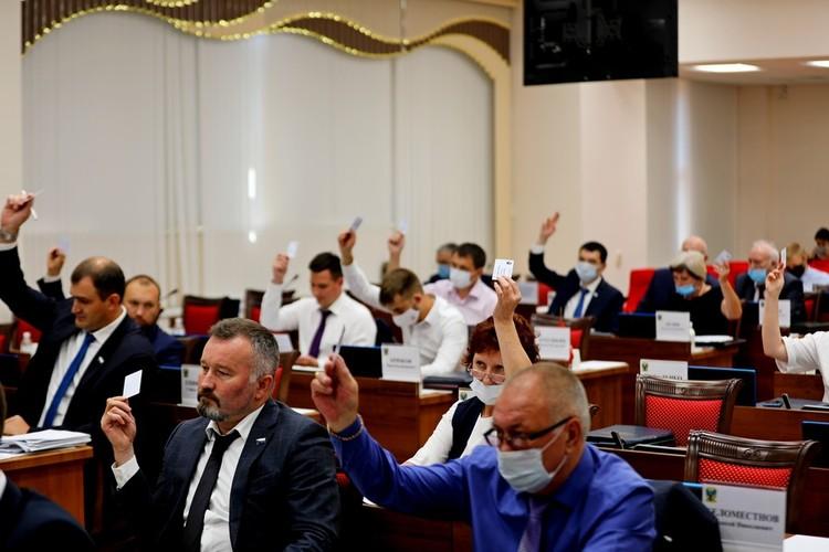ставки по транспортному налогу в 2015 году в хабаровском крае