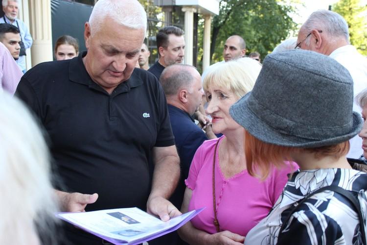 Ровно два года назад не стало Первого Главы Донецкой Народной Республики Александра Захарченко