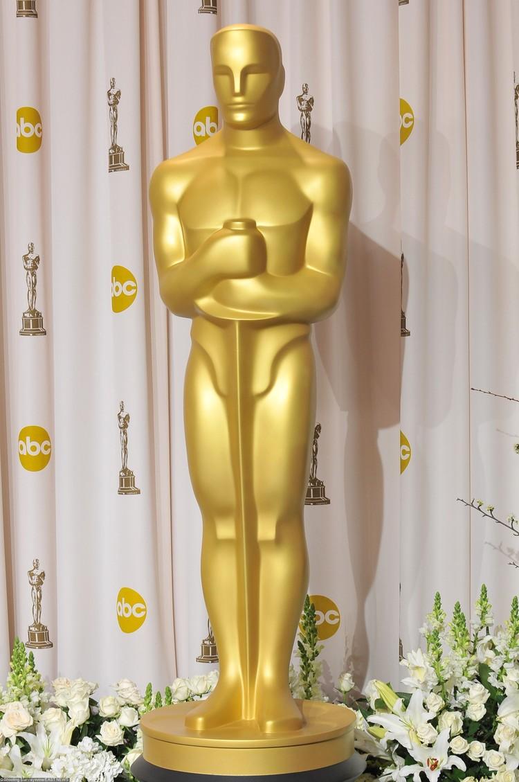"""Американская киноакадемия огласила новые правила, которым должны соответствовать фильмы, борющиеся за награду """"Оскар"""""""