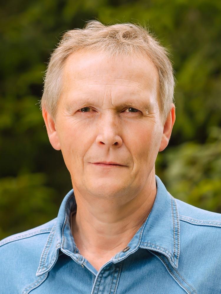 Шокин был избрани депутатом год назад Фото: Дума Комарово