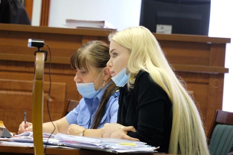 Адвокат Александра Бакшеева считает, что Соколов хотел бежать во Францию