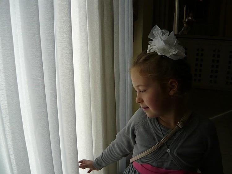 Лиза Киселева, фото соцсетей