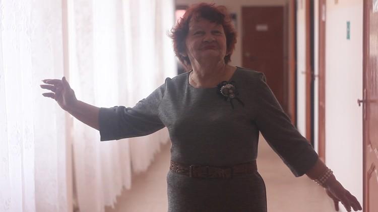 Нина Соловьева живет с мужем уже 25 лет. Фото героя публикации.