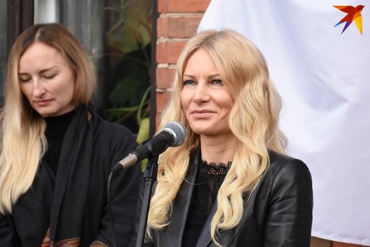 Увековечением памяти музыканта занимается его вдова - певица Ирина Видова-Молчан.