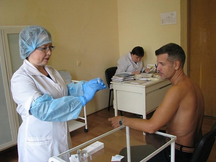 Российские вакцины не уступают по эффективности импортным