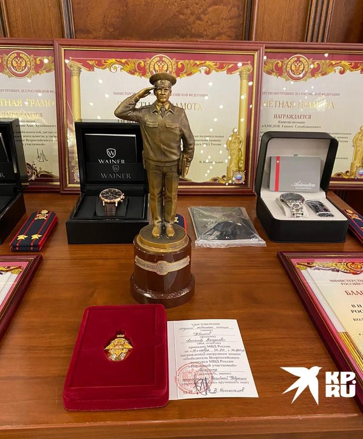 Победители уже юбилейного 10-го такого конкурса непременно вживую получат заслуженные награды