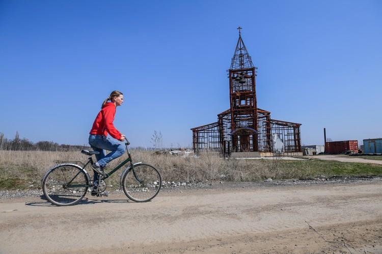Война в Донбассе оставила сотни детей калеками