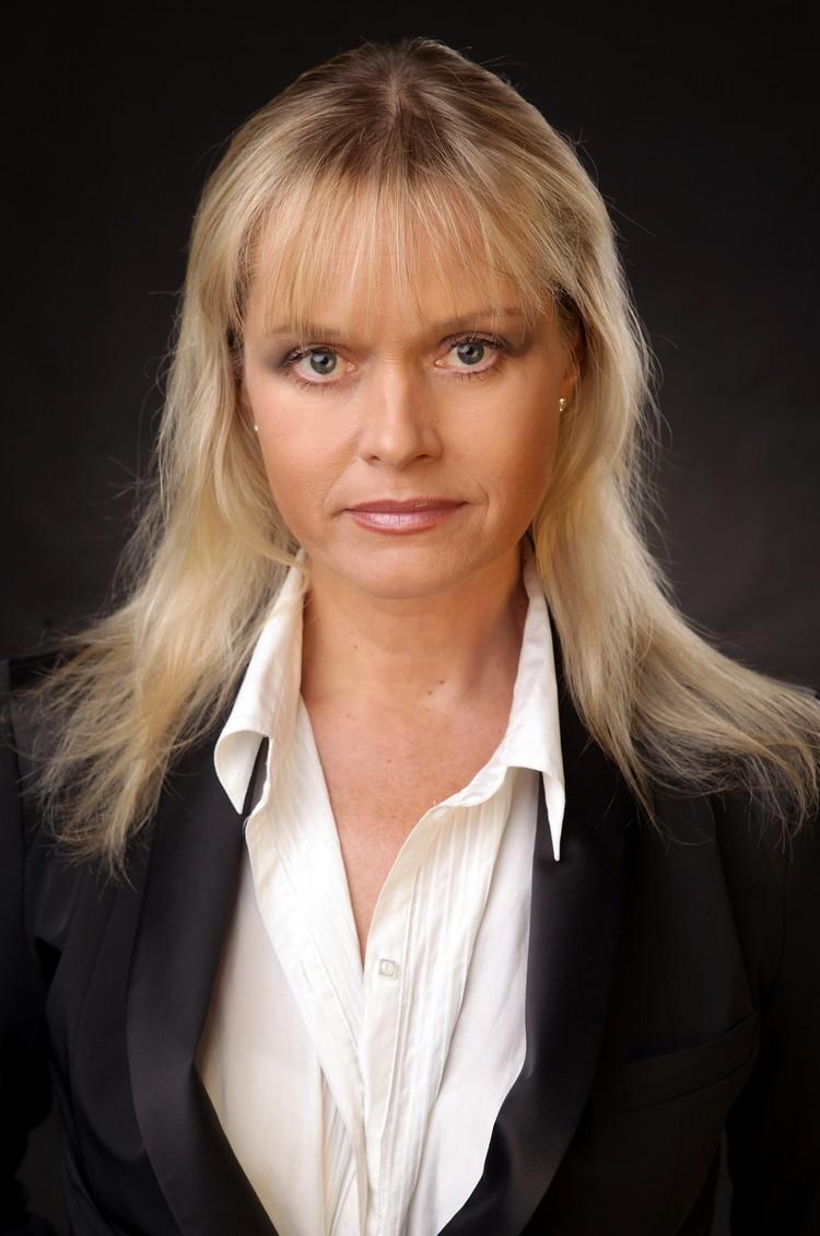 Подруга обвиняемых, актриса и драматург Елена Скороходова уверена, что в деле нет криминальной состовляющей.