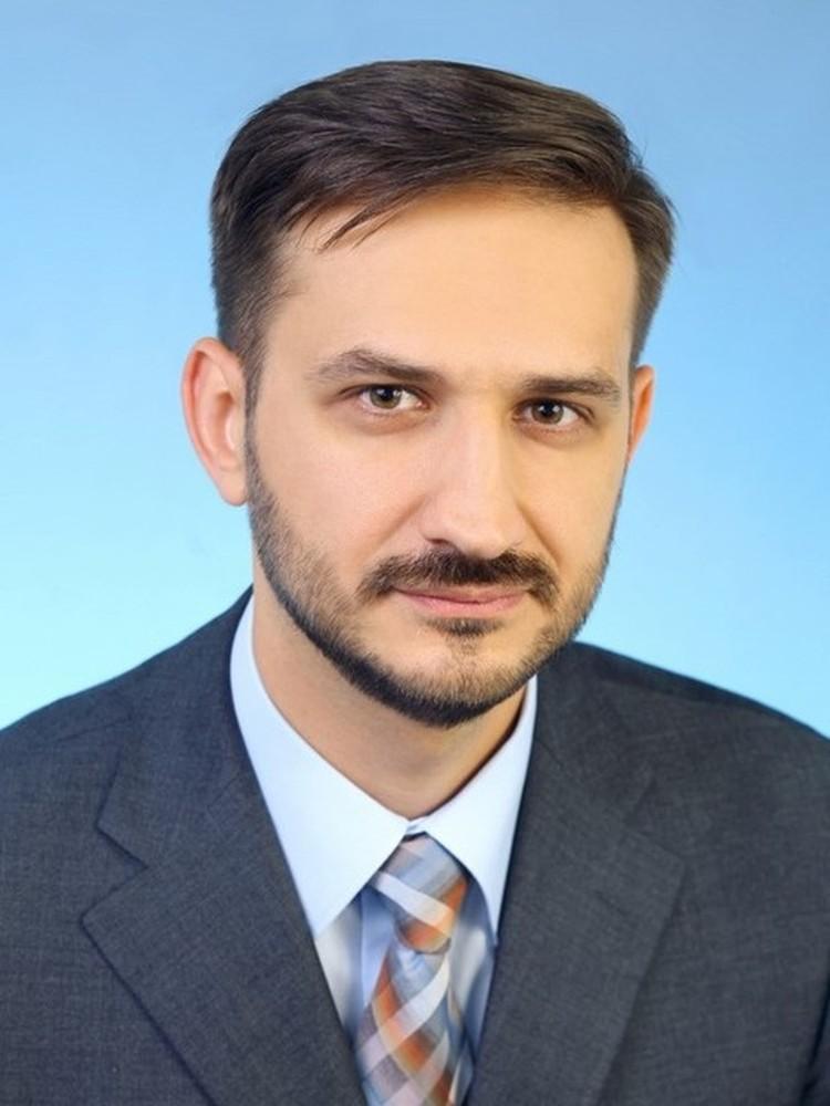 Главный внештатный специалист по инфекционным болезням Минздрава России, доктор медицинских наук Владимир Чуланов