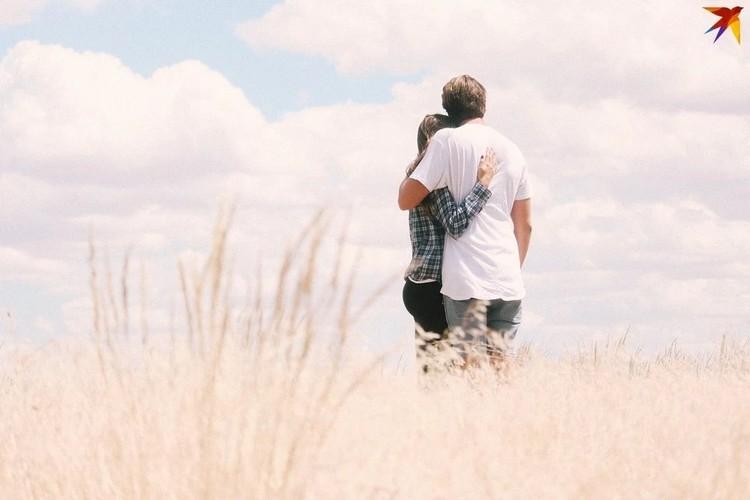 Влюбленным не позволяли встречаться родители. Фото: Pixabay