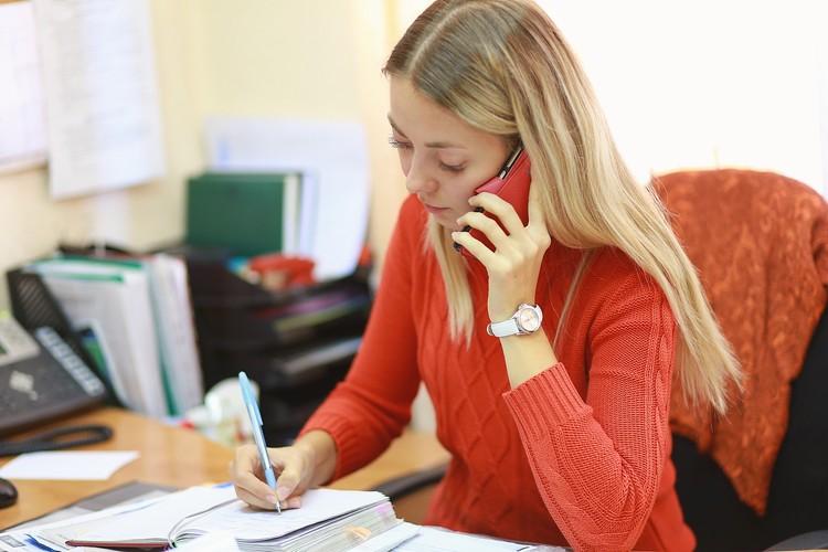 Не торопитесь сообщать данные своей банковской карты по телефону