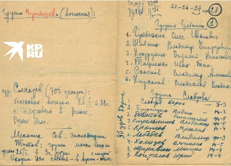 Фото: из архива Владислава Карелина