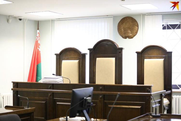 Если вина лейтенанта в суде будет доказана, ему грозит до 2 лет лишения свободы