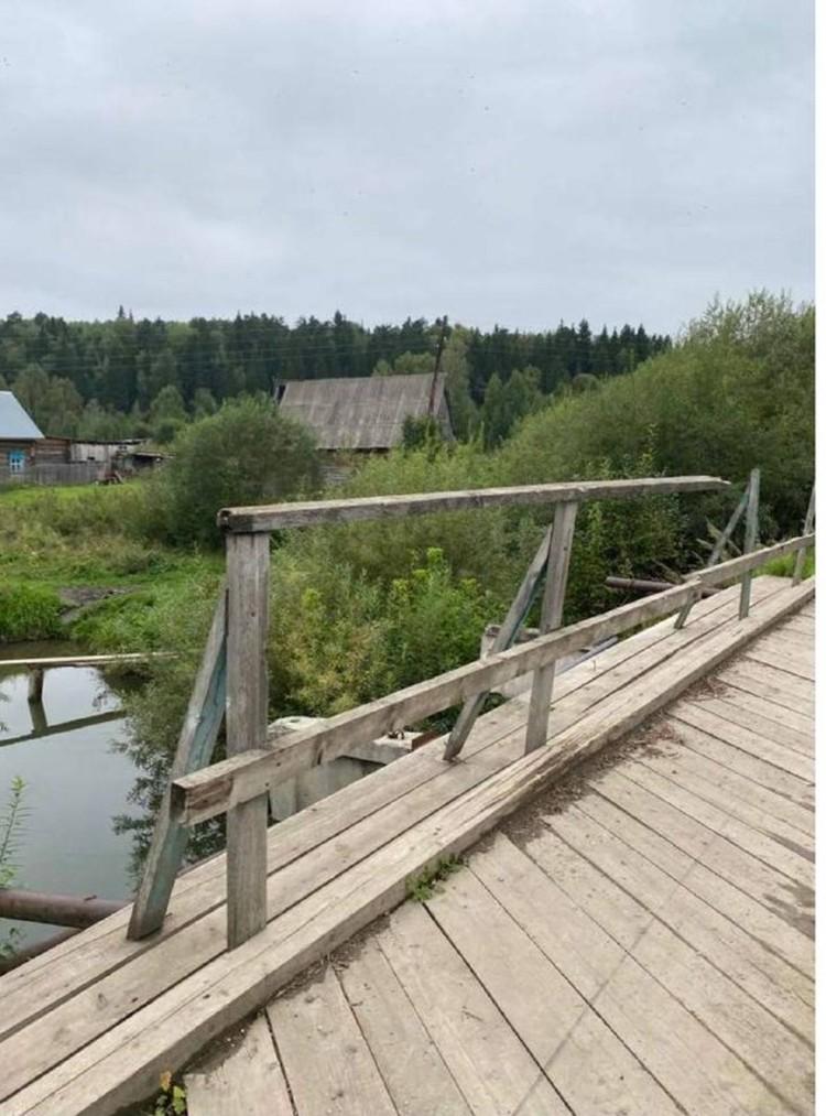 Фото:Прокуратура по Кемеровской области.