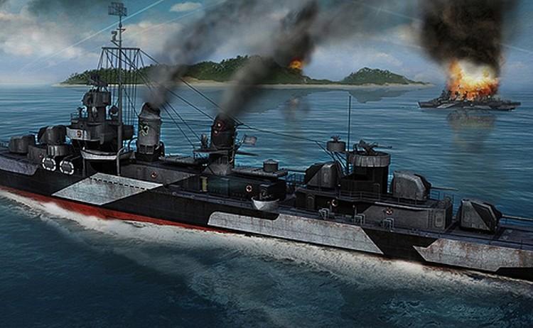 В игре будет реализована давняя задумка разработчиков - система изменения погоды.