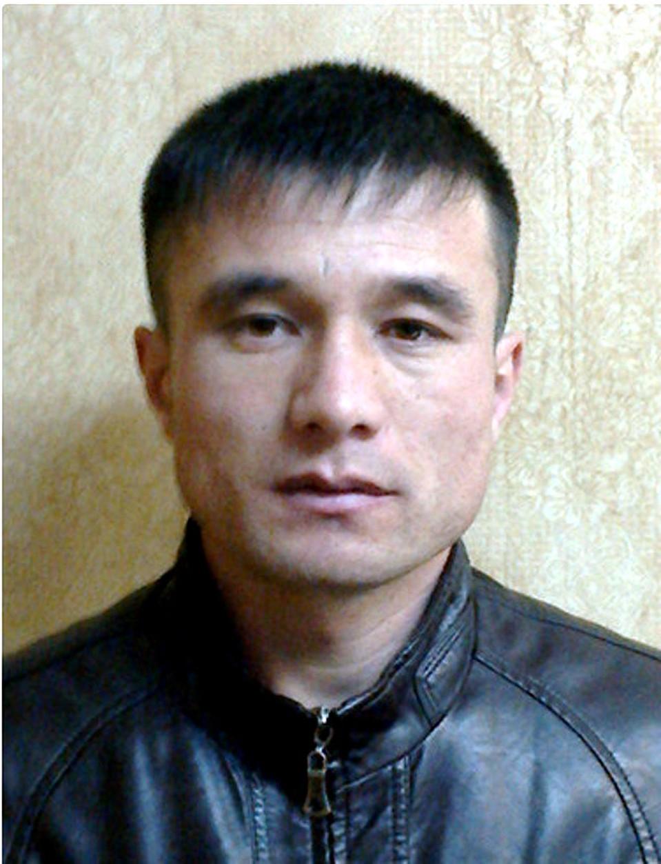 мама фото мужчина прокуроров узбекский солдат госпитале, чтобы