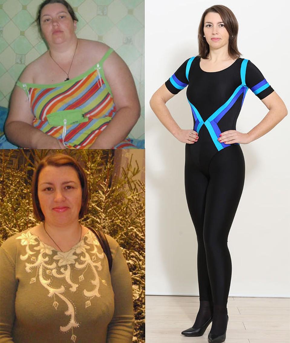 Доступное Похудение На Домашнем. Экономное меню от диетолога на неделю для быстрого похудения