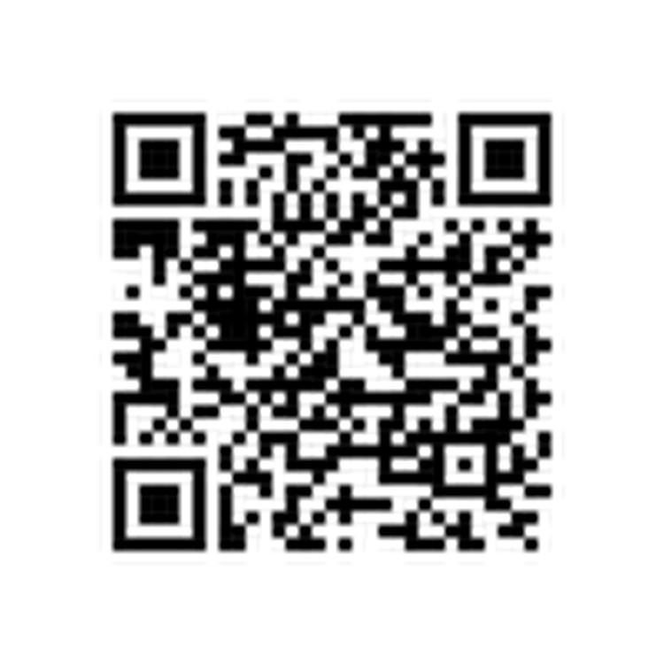 QR-код для скачивания приложения на устройство.