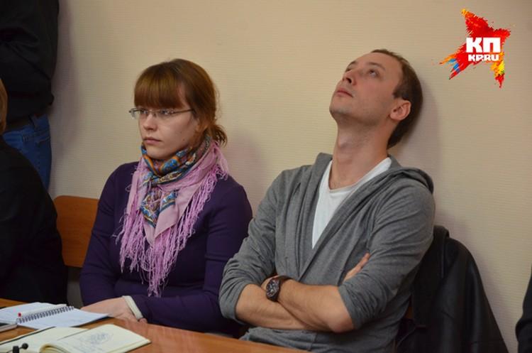 Против режиссера Тимофея Кулябина не стали возбуждать уголовное дело. Впрочем, похоже, это может быть неокончательным решением Следственного комитета.