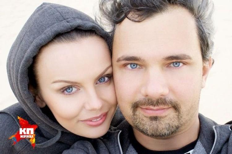 Прокурор Микаэль Оздоев уже второй год доказывает виновность фотографа Лошагина