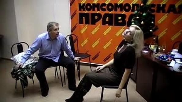 Яндекс газета вдв знакомства с инвалидоми гей знакомства по белоруси