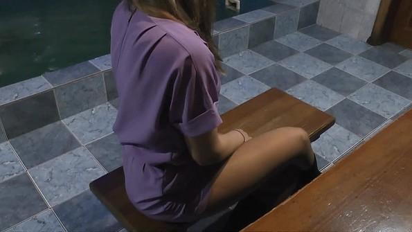 Задержание проститутки в кирове из советского района