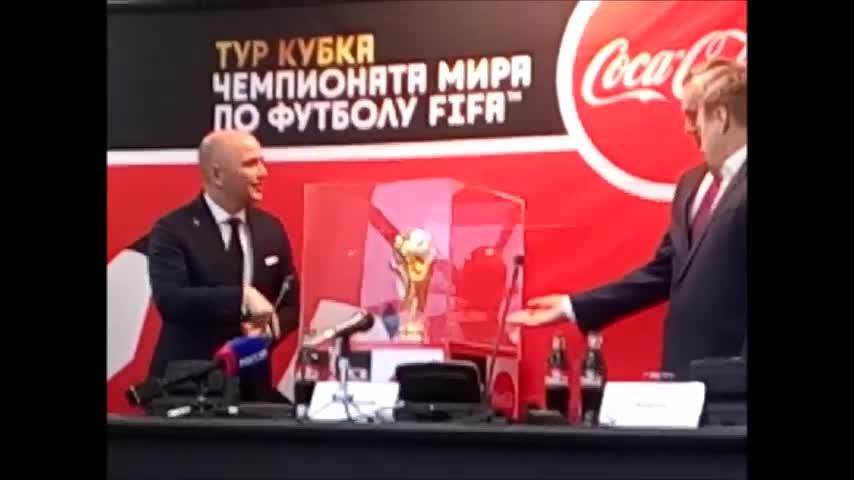 Вулкан играть на телефон Волчиха установить Игровое казино вулкан Берёзовски поставить приложение