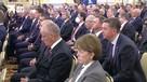 Путин заявил об индексации пенсий на 6,3 процента в 2021 году