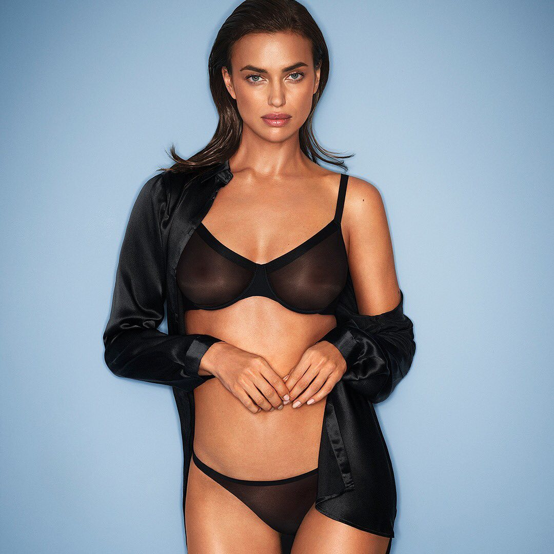 A time and lingerie for every moment.Choose our tulle lingerie for the moments you love the most.