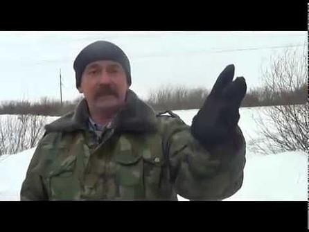 Москва проститутки можно трахать мжм