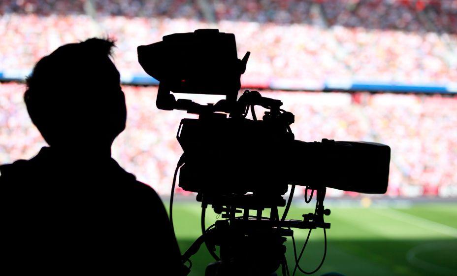 РПЛ отказалась от заявки телеканала «Матч ТВ» на трансляции чемпионата России. Фото: Global Look Press